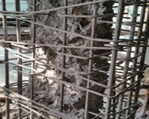 北京建筑改造公司